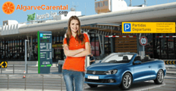 Faro car hire about our rent a car service in algarve